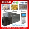 Food Dehydration Machine/Industrial Dryer Electric Fruit Drying Machine/ Vegetable Dryer