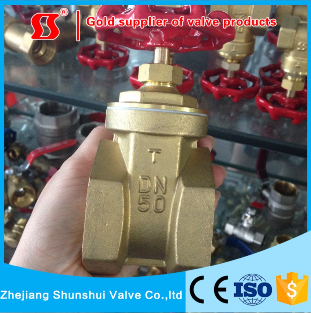 SS1010 brass gate valve with prices gate valve picture