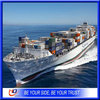 seafreight cargo insurance from china to COLOMBIA