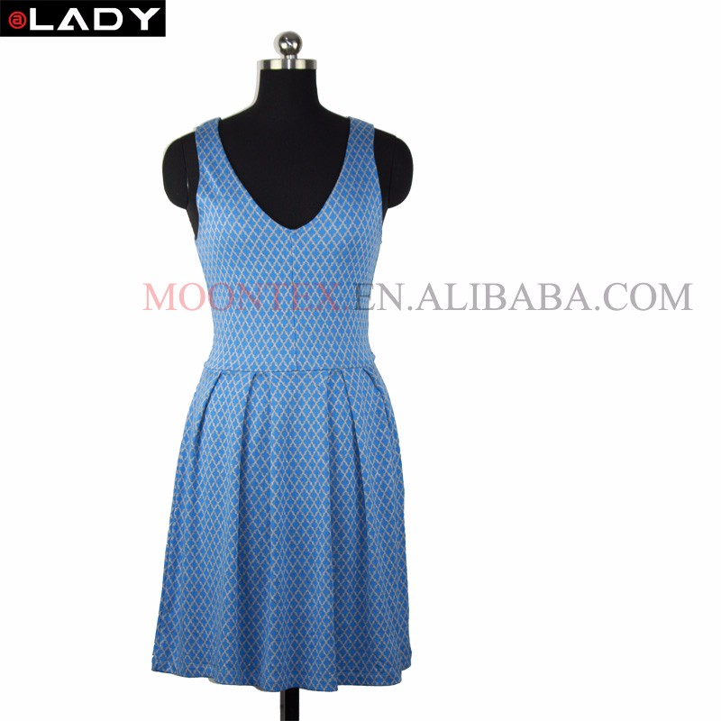 womens dresses wholesale colombian soft hand clothing