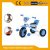 Cheap Kids tricycle ,kids trike, kids trike bike
