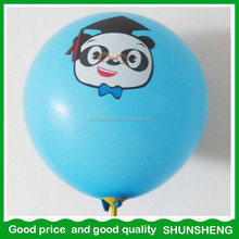 2016 New Design High Quality Latex Liquid For Balloon For Decoration