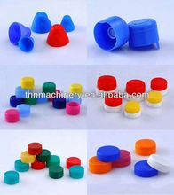 J-100% new material PE PP plastic sport water bottle caps for sale