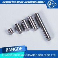 Auto Motorcycle Clutch Parts Bearing Hardened