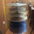 High quality color Mute cymbal Silent cymbal  for eletronic drum