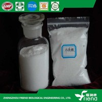 Taurine Powder High Quality Taurine Food