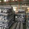 PU Or PVC Artificial Stock Lot