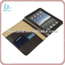 New back cover housing replacement for ipad 2