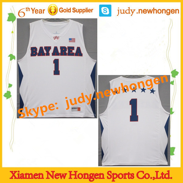 cheap wholesale Italy basketball sports jerseys, blank mesh basketball jerseys