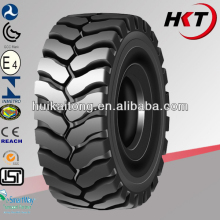 Advance OTR Tyre