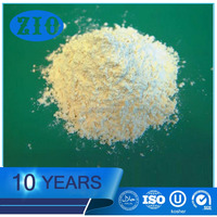 Food Emulsifier Soy Isolate Protein Beverage