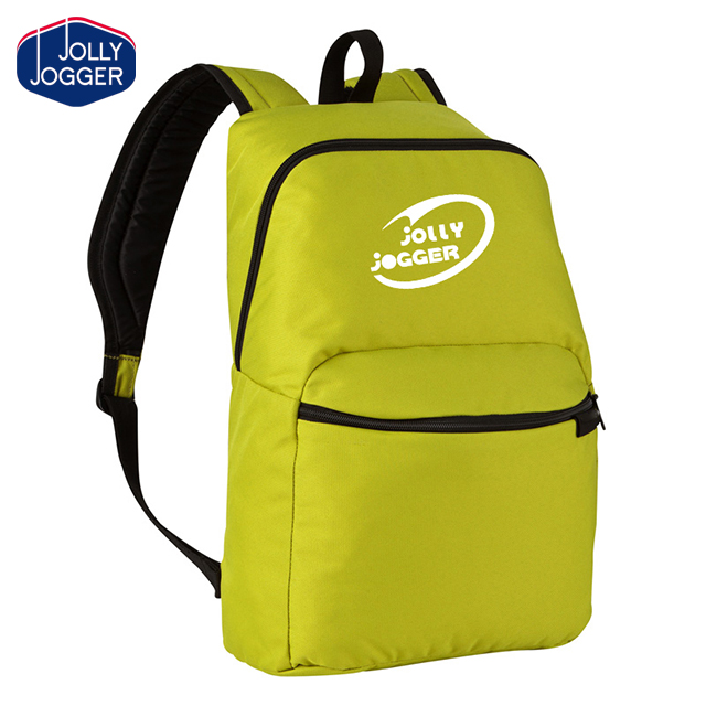 2017 cheap promotion backpack hot sell bagpack