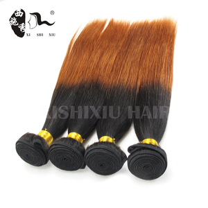 Cheap 100% RAW unprocessed hair extensions grade 5A 6A 7A 8A virgin brazilian malaysian peruvian hair wholesale in china