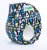 New Products 2014 Reusable Baby Diapers / Nice Baby Diapers