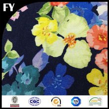 Wholesale high quality digital custom motorcycle print fleece fabric