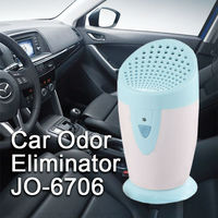 Portable Electric Car Deodorant for Car
