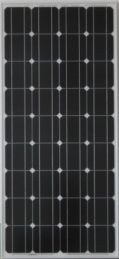 Free Anti Dumping A Grade Cell High Efficiency 5W-300W PV Solar Panel