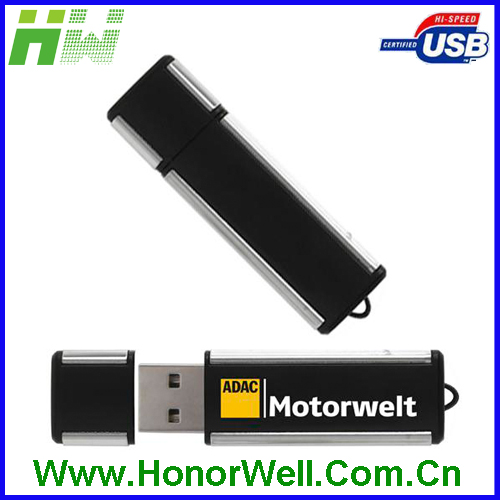 USB 32GB Flash Drive