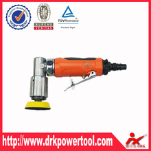 High Quality Low Speed Pneumatic Air Angle Sander 852