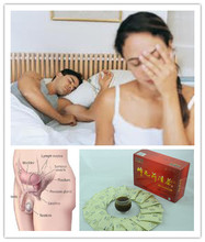 2014 free sample the best herbal medicine for aks sex