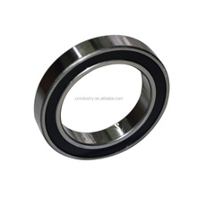 High precision stainless steel bearing6910-2RS