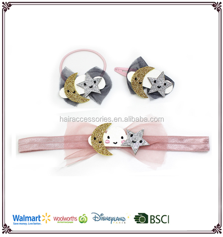 Animal Parts Fashion Headbands For Girls, Fashion Kids Headbands, Newest Children Headbands