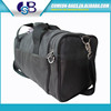 Waterproof Cheap Large Hanging Travel Toiletry Bag