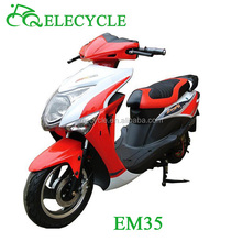 cheap China motor electric motorcycle