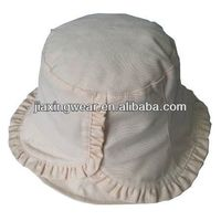 Popular flat newsboy cap for headwear and promotiom,good quality fast delivery