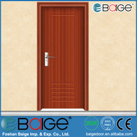 lowes interior doors dutch doors BG-P9025