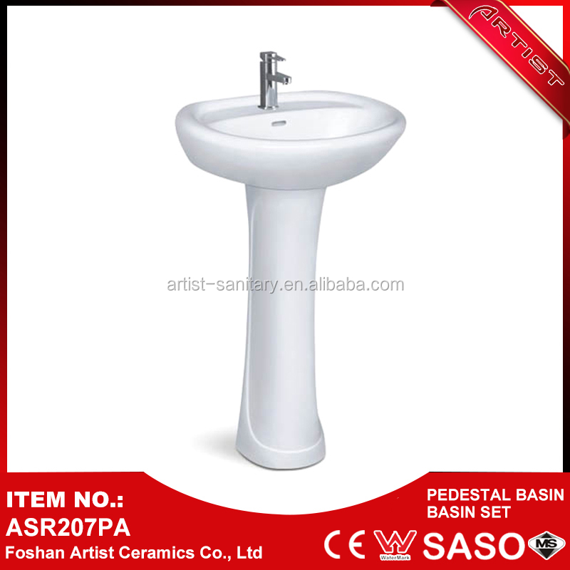 New Arrivals 2016 Portable Small Size Industrial Hand Wash Basin
