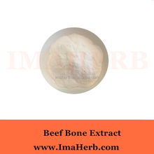 Top Grade Nature beef bone extract
