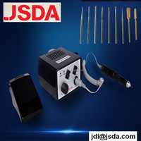 JD7500 Special high-speed bearing lapidary machine alibaba china