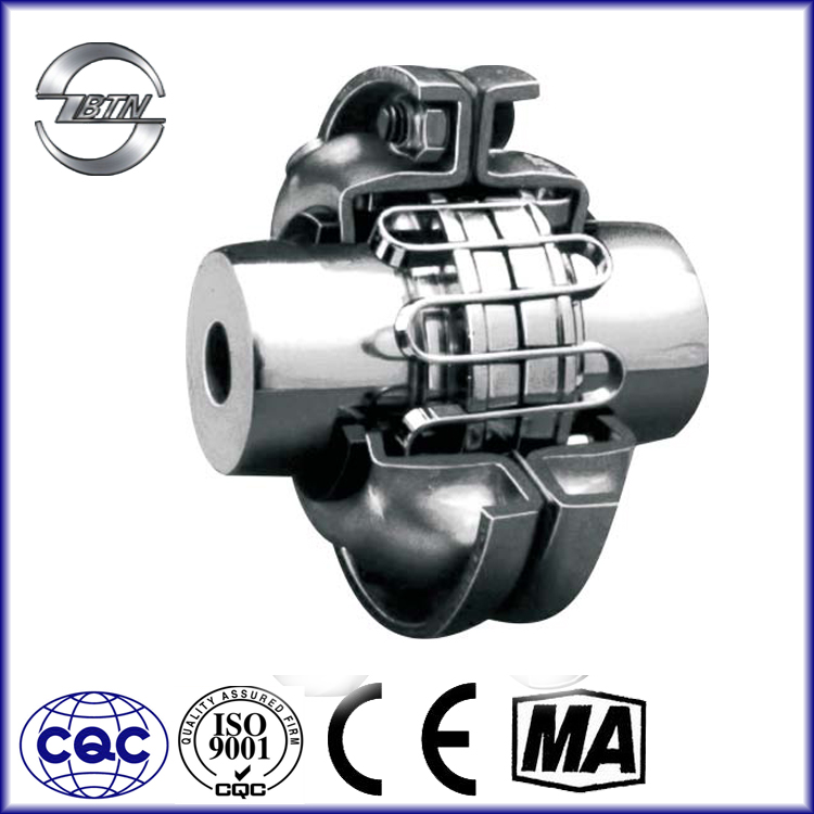 T20 Casing Shaft Installation Coupling(6020T-6170T)