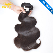 Wholesale cheap price flip human hair extension,beauty zilian hair extensions,top quality gaga hair