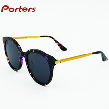 Newest custom modern design day night bulk buy sunglasses