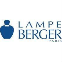 lampe berger essential oil diffuser in malaysia buy. Black Bedroom Furniture Sets. Home Design Ideas