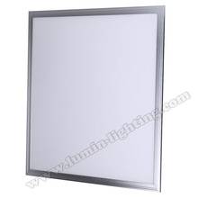RA95 2ft x 2ft led <strong>flat</strong> panel ceiling wall light