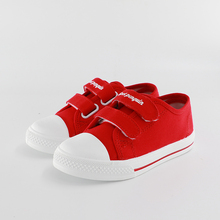 Professional Cheap Stylish Canvas Shoes,Kid Shoe