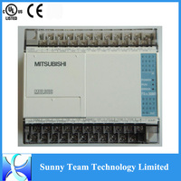 FX1S-30MR-D PLC relay programable logic controller