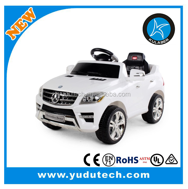 Licensed Merceds Benz ML350 ride on <strong>car</strong>,remote control baby electric <strong>car</strong>,kids battery powered ride on toys