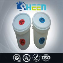 Good Adhesion For Window Universal Acid Silicone Sealant