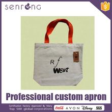 Cheap Plain Tote Canvas Bags Thailand Printed Canvas Bag