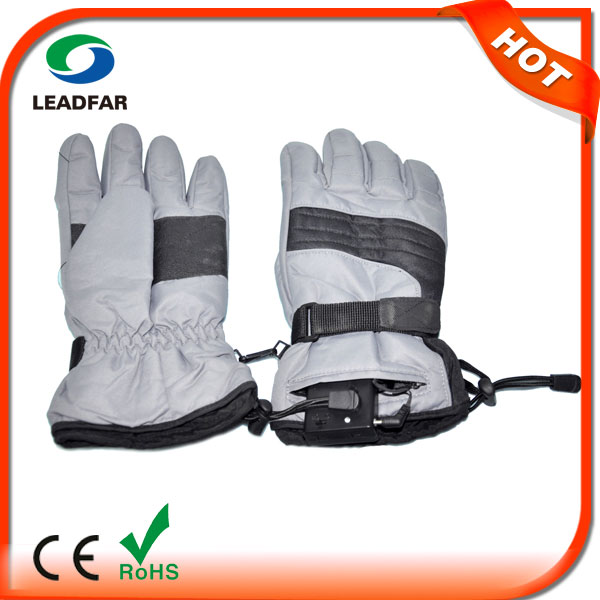 RECHARGEABLE BATTERY HEATED GLOVE LINER Wholesale from ShenZhen Market for GLOVES
