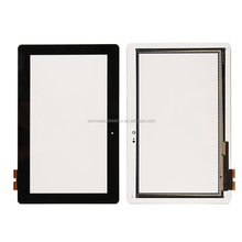 China Mobile Spare Parts Touch Screen For Asus T100
