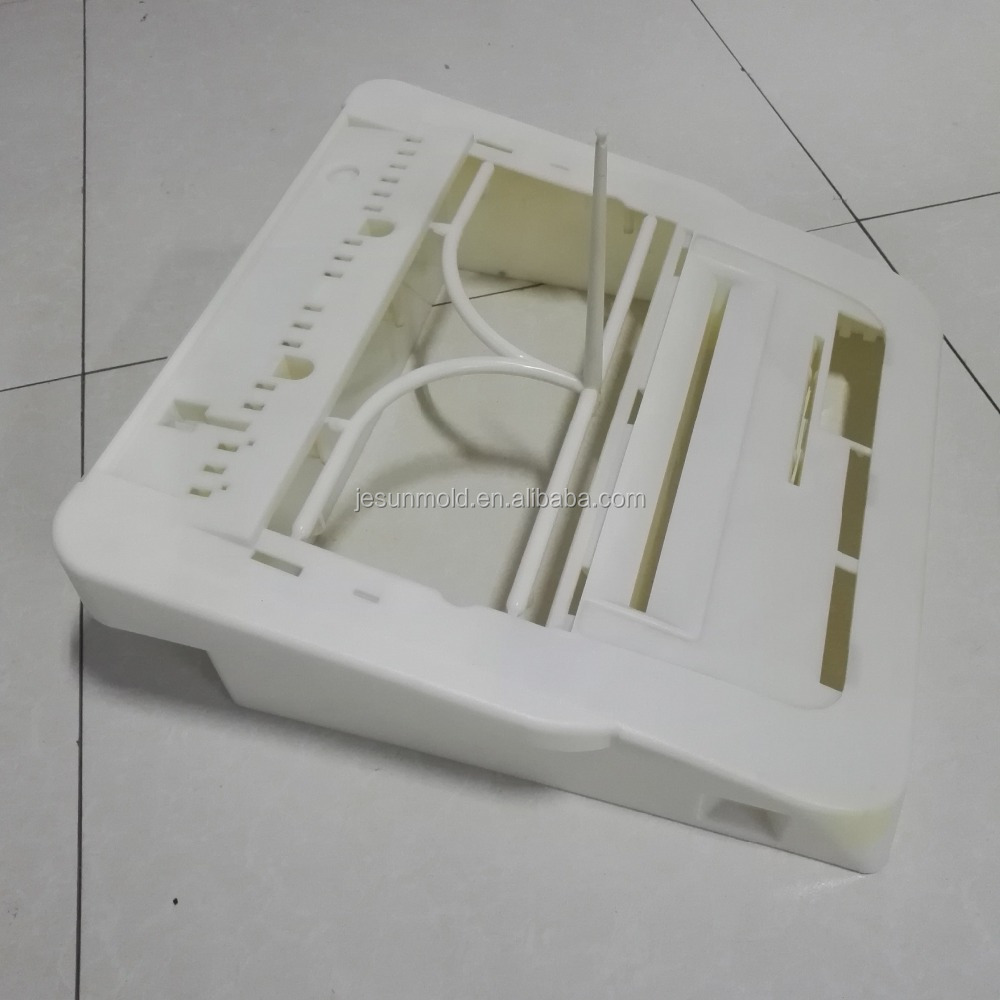 precision injection moulds/mold/tool for HP/Canon/Epson Inkjet Printer,3D printer