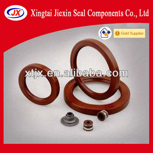 Auto seal components parts oil seal japan