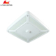 High power gas station outdoor waterproof 100w led canopy light