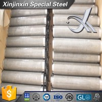 Q345 structural steel tube