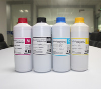 sublimation ink for epson 5113 print head